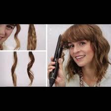 Frisuren Langes Volles Haar by Atemberaubend Frisuren Langes Haar Schnell Deltaclic