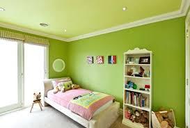 interior home colour interior house paint colors pictures blogdelfreelance com