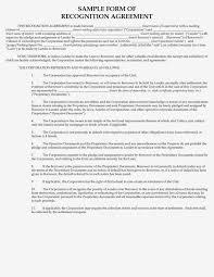 settlement template letter letter mortgage commitment letter template cover letter example sample loan commitment letter