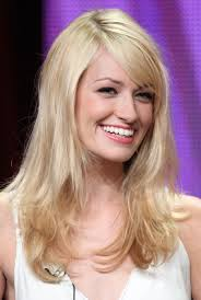 blonde hairstyles with side bangs design archives of hairstyle