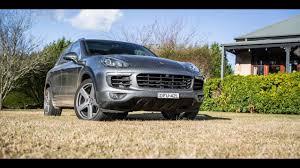 nissan australia vehicle recalls porsche cayenne diesel banned and recalled in germany australian