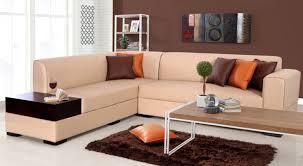 Sectional Sofas L Shaped Sofa Sofa L Shape Elegant L Shaped Sofa In Usa U201a Satisfying Sofa