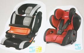 siege auto recaro groupe 1 2 3 sièges auto groupe 1 2 3 de 9 à 36 kg autour de bebe starjouet