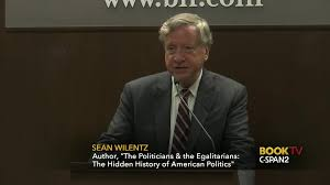 politicians egalitarians may 24 2016 video c span org