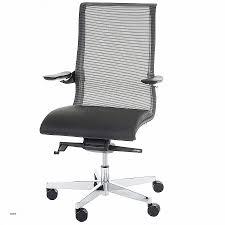 chaise de bureau haut de gamme siege de bureau haut de gamme et fauteuil de made in chaise