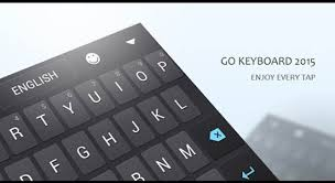 android keyboard app popular android keyboard app spying on users and secretly