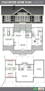 open floor plans with large kitchens baby nursery house plans with large open kitchens open plan