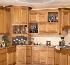 Landmark Kitchen Cabinets by Birch Natural Landmark Fabuwood Kitchen Cabinets Discount Best