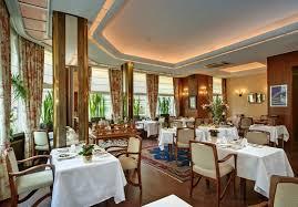 chambre de commerce luxembourg restaurant grand hotel cravat hôtel de charme 4 étoiles à luxembourg grand