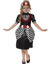 Kid Halloween Costumes Kids Halloween Costumes Smiffys Com