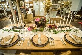 stores to register for wedding 7 things to before you register for wedding gifts