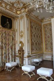 chambres d h es versailles chambres louis xvi meubles hummel of chambre louis xvi deplim com
