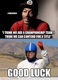 D Rose Memes - pinterest teki 25 den fazla en iyi derrick rose memes fikri spor