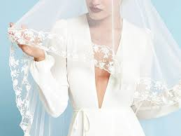 the rack wedding dresses 18 beautiful the rack wedding dresses whowhatwear