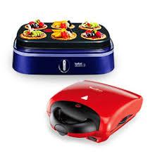 darty cuisine electromenager petit electroménager de cuisine