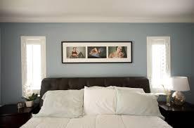 room art ideas wall art designs brilliant carving framed wall art for bedroom