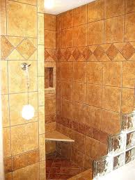 Shower Designs Without Doors Shower Designs Without Doors Jamiltmcginnis Co