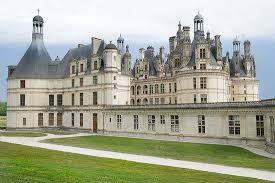 chateau de chambord chambre d hote the 10 best loire valley bed and breakfasts 2018 tripadvisor
