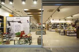 romanian home decoration chain nobila casa targets 35 sales