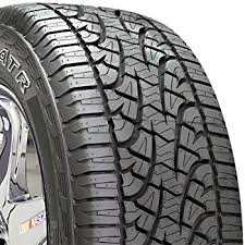 13 Best Off Road Tires All Terrain Tires For Your Car Or Truck 2017 Pertaining To Cheap All Terrain Tires For 20 Inch Rims Amazon Com Pirelli Scorpion Atr All Terrain Tire 275 55r20 111s