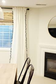 74 best window coverings images on pinterest window coverings
