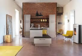 recherche cuisine equipee cuisines équipées cuisines aménagées cuisine moderne design bois