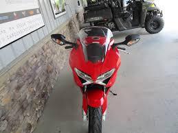 honda interceptor 2014 honda interceptor motorcycles delano minnesota n a