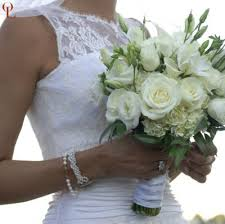 bridal bouquet cost wedding collection nowadays wedding flowers cost wedding