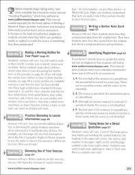 guide to write a research paper hitecauto us