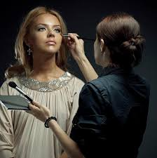 professional makeup artist certification how to become a professional makeup artist the the