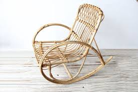 Cane Rocking Chair Awesome Kids Wicker Rocking Chair 97 On Best Office Chairs With