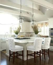 pottery barn kitchen lighting rustic glass 5 light pendant pottery barn lighting kitchen island l