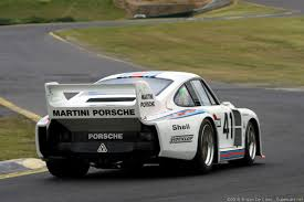 old racing porsche car race sports racing classic porsche martini wallpaper