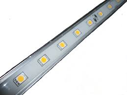 Led Strip Lighting by Fluorescent Lamp Replacement Led Lighting Strip Lights Lone Star