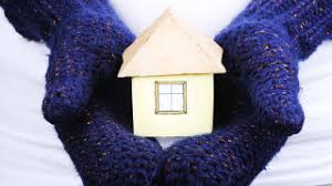 How To Keep A Bedroom Warm How To Keep Warm In Your Freezing Cold House