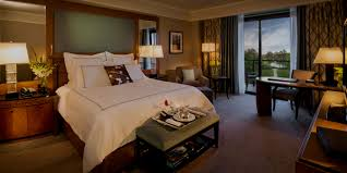 hotel cool raleigh nc hotels home design furniture decorating