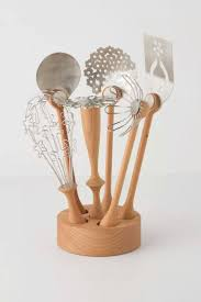 useful kitchen accessories and gadgets xcitefun net