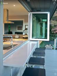 Best  Backyard Kitchen Ideas On Pinterest Outdoor Kitchens - Backyard designs with pool and outdoor kitchen