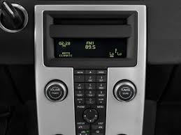 c70 car image 2011 volvo c70 2 door convertible auto audio system size