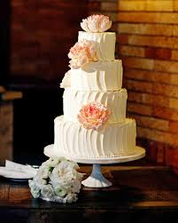 wedding cake m s 45 wedding cakes with sugar flowers that look stunningly real