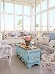 26 charming and inspiring vintage sunroom décor ideas digsdigs