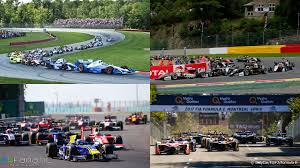 debates and polls articles on f1 fanatic