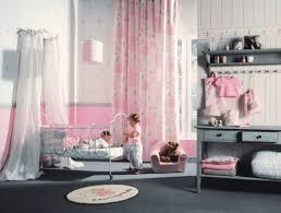 schöne babyzimmer bordüre babyzimmer im kindermöbelportal ihr ratgeber rund um