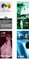 josh lexus of kelowna 11 best logo ideas for crew images on pinterest logo branding