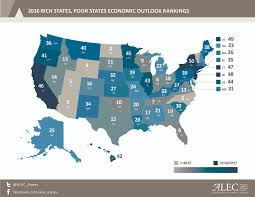 map us states world economies map renames us states with country generating same business