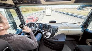 fmcsa forms working groups to develop requirements for automated
