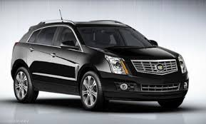 price of cadillac suv 2018 cadillac srx release date price redesign suvrelease car