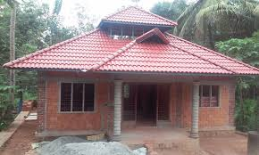 low cost house design building designers low cost house design at shornoor
