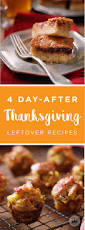 funny thanksgiving toasts 737 best thanksgiving images on pinterest holiday ideas holiday