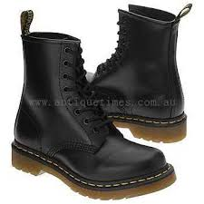 womens combat boots australia dr martens buy s s shoes in australia